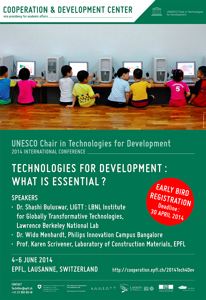 http://memento.epfl.ch/public/upload/files/Tech4Dev_2014_Poster_Early_Bird_Registration.jpg
